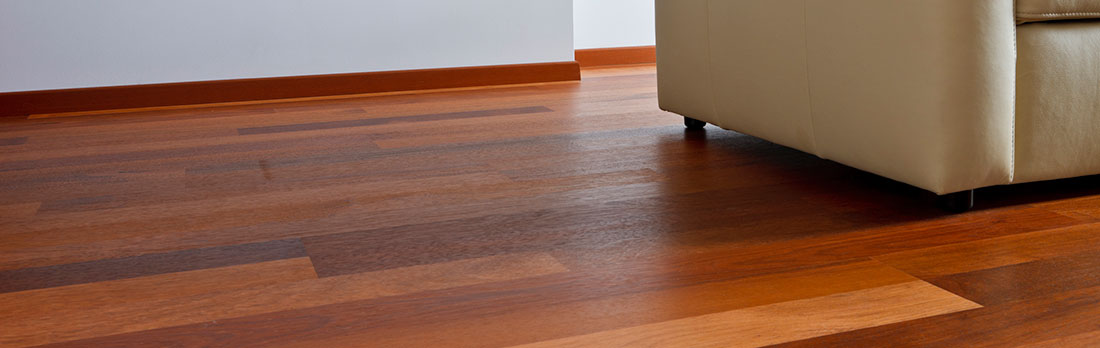 Wood And Laminate Floors And Flooring Banbury Oxfordshire